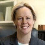 Claire McNamara