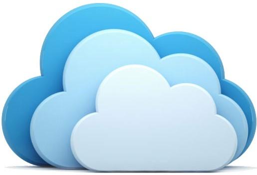 cloud akore