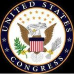 congressional Record - Tax Cuts And Jobs Act Part 2