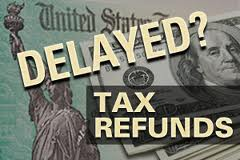 Form 8867 | Tax Blog