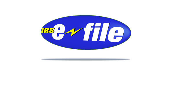 freefile: IRS Online System