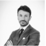 Elio Palmitessa, Tax Advisor, TaxConnections