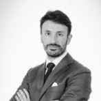 Elio Palmitessa, Tax Advisor, Italy, TaxConnections