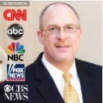 Hale Stewart, Tax Advisor, Tax Blog, Houston, Texas, USA, TaxConnections
