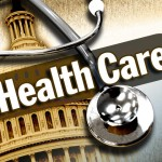 health-care_capitol1