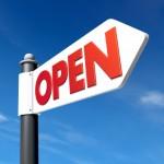iStock_ Open XSmall