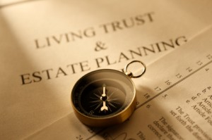 TaxConnections Blogger Betty Williams posts estate planning