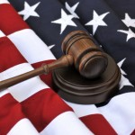 TaxConnections Picture - Gavel
