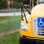 iStock_School Bus Disabled SignXSmall