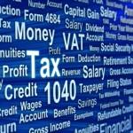 iStock_Tax wordsXSmall
