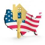 iStock_US HousekeyXSmall