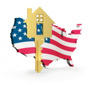 TaxConnections Blogger Larry Stolberg posts about investing in the USA