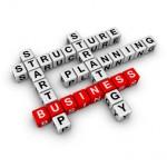 iStock_business diceXSmall
