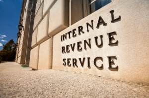 TaxConnections Blogger Betty Williams posts about continued services at the IRS