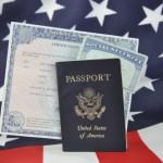 iStock_passportXSmall