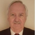 Jim Marshall, Tax Advisor, Scottsdale, AZ, TaxConnections