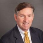 John Manning, Tax Advisor, Bethesda, ML, TaxConnections