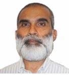 Kazim Qasim On Dissolving A Partnership