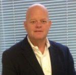 Keith Jones, Tax Advisor