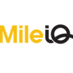 MileIQ