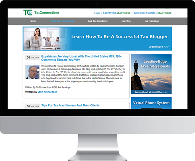 taxblog