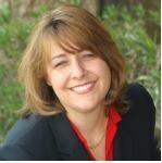 Monika Miles, Tax Advisor, San Jose, CA, TaxConnections
