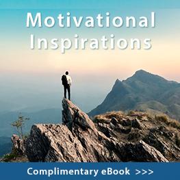 Motivational Inspirations