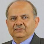 Pallav Acharya
