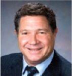 Richard Lehman, Tax Advisor, Tax Blog, Boca Raton, Florida, USA, TaxConnections