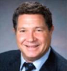 Richard Lehman, Tax Advisor, Boca Raton, FL, TaxConnections