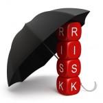 risk-umbrella