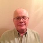Rodney Kooi, Tax Connections