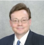Ron Wainwright, Tax Advisor, Raleigh, NC, TaxConnections