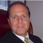 Ronald Marini, Tax Advisor, Miami, FL, TaxConnections