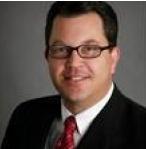 Steven Schechter, Tax Advisor, Santa Clara, CA,TaxConnections