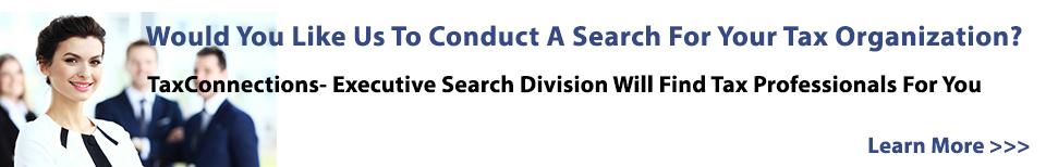 search services ad