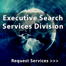 Searche Services