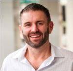 Shane Macfarlane, Tax Advisor, Tax Blog, Ho Chi Minh City, Viet Nam, TaxConnections