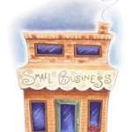 TaxConnections Picture - small business