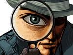 tax detective