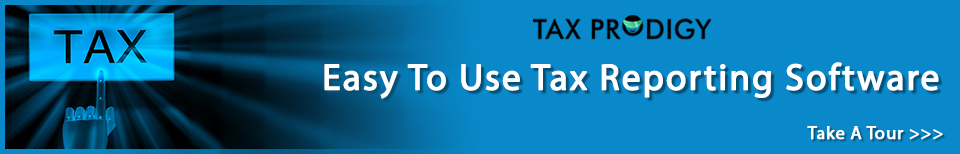 TaxConnections is a where to find leading tax experts and