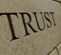 TaxConnections Blogger Virginia La Torre Jeker writes about offshre trusts
