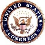 us-congress_seal