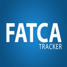 FATCA Tracker Community