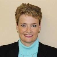 Lisa Nason