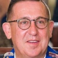 Hugo  Van Zyl
