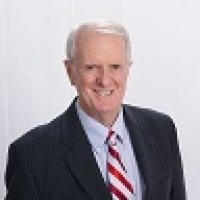 Find A Tax Professional - Tax Help - Tax CPA - Tax ...