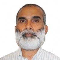 Kazim Qasim
