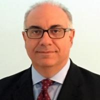George Kyroudis